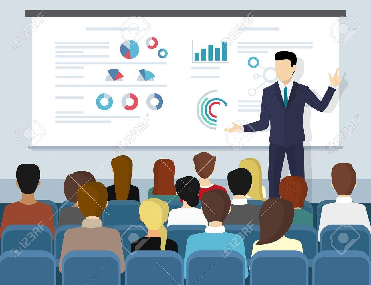 Seminario Anual: reprogramación y nuevo horario